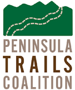 PTC Annual Members Meeting : Sequim @ Dungeness River Center