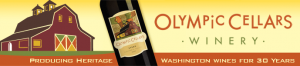 Olympic Cellars Concert to Benefit the PTC @ Olympic Cellars Winery